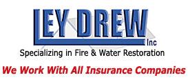 Fire Restoration | Wind Restoration | Water Damage ...